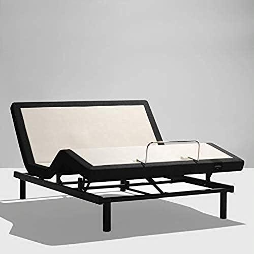 Tempur-Pedic Ergo 2.0 Bed Base Adjustable