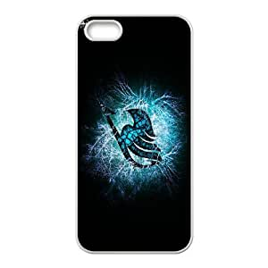 FUNi mation Fairy Tail Emblem for Stars Iphone 5s/5 Case ATR056846