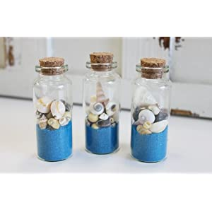 41qeuzl%2BMJL._SS300_ The Best Beach Wedding Favors You Can Buy