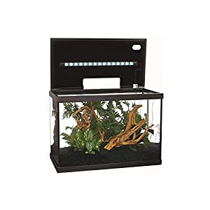 marina-15256-Kit-de-aquario-com-iluminacao-LED-10G-38-L