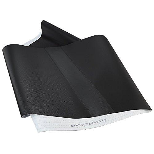 SportSmith Treadmill Walking//Running Belt fits Horizon T50 Treadmills Serial#s Beginning TM162 Less Noise Less Friction