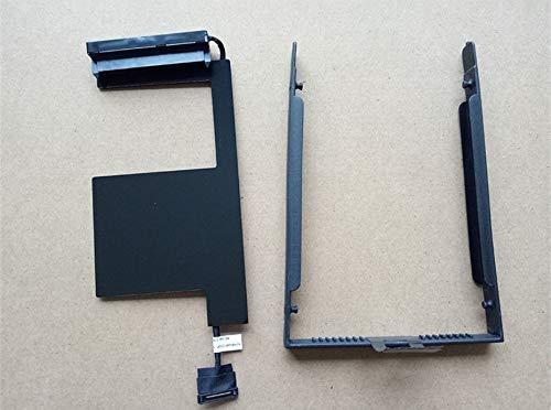 TVS DIODE 33.3V 53.9V DO214AA Pack of 100 P6SMB39CA