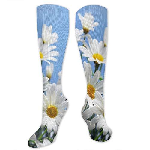 OLGCZM Pineapple Oattern Men Womens Thin High Ankle Casual Socks Fit Outdoor Hiking Trail