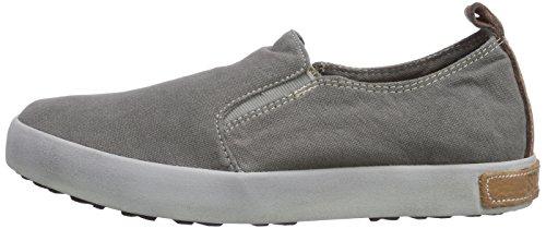 Grey Blackstone Donna Sneakers grau steel Da Jl57 Grigio wHxqTr0WzH