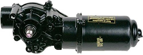 Cardone 43-4025 Remanufactured Import Wiper Motor