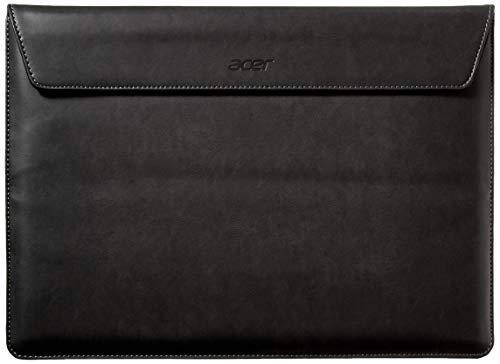 Acer 14 Ci7-7Y75 8G 256SSD W10P
