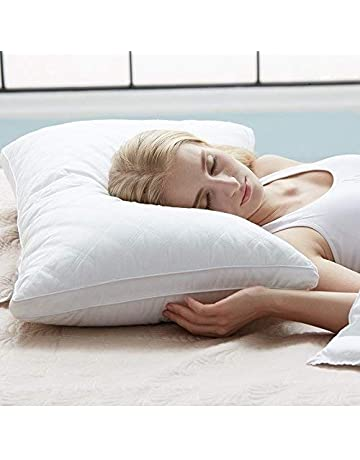 Decorative Pillows Boyfriend Pillow Long Column Large Cotton Linen Waist Pillow Nap Couch Bed Sleeping Round Cushion Foot Neck Head Message Pillows Home Textile