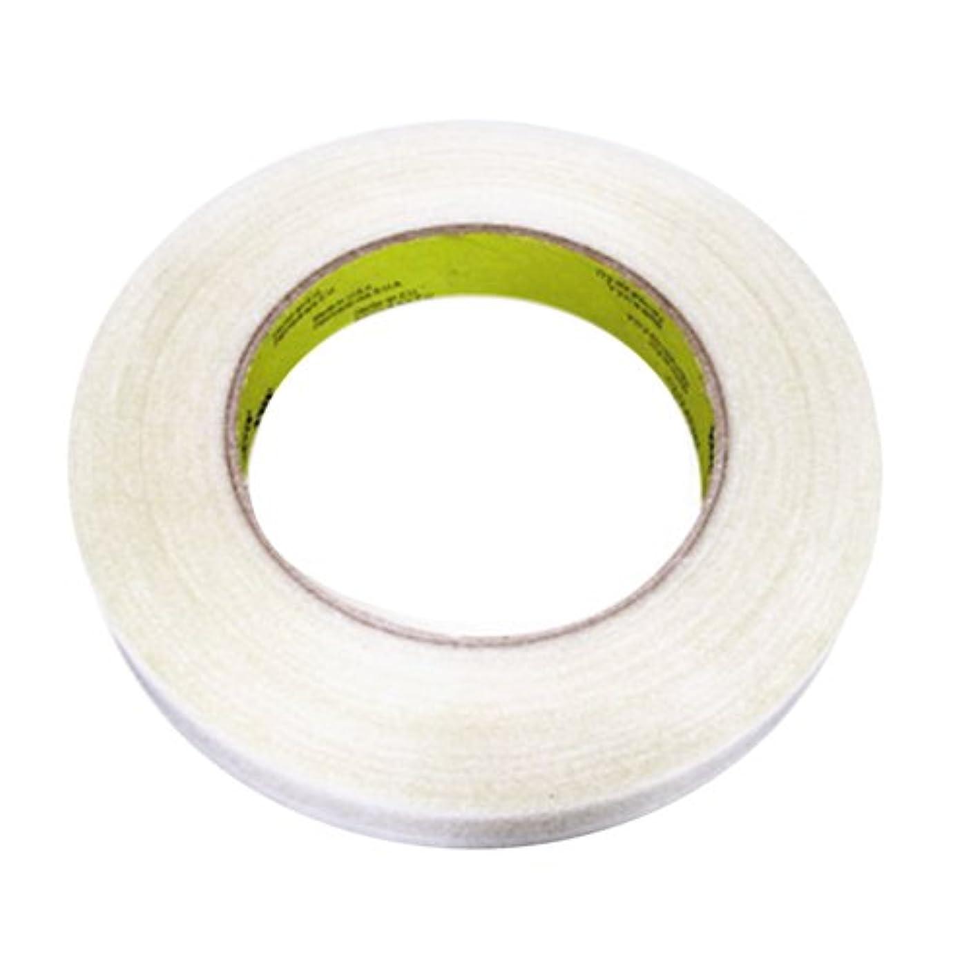 売上高電話小麦【 マスキングゾル改 】 20ml 仕上げ材 cmM133/ 液体マスキング材 ( 水溶性 )乾燥後、カットすることが可能です。乾燥後も水に溶けます。 Mr.ホビー