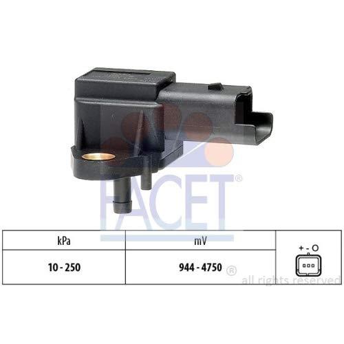 FACET 10.3030 Capteur de Pression FACET SRL