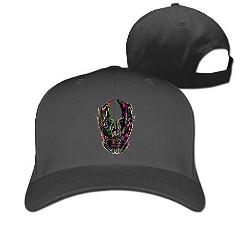 Eric Prydz Opus Baseball Hats Caps Unisex Hat Lady - Opus Nasal Pillow