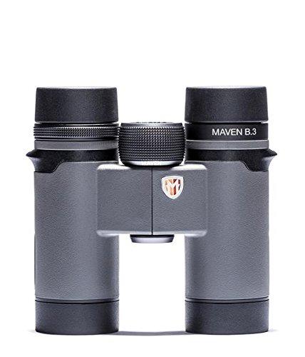 Maven B3 10X30mm Gray/Black