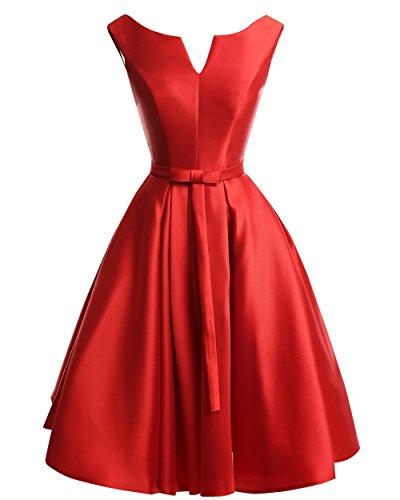 Buy happy day wedding dresses - 9