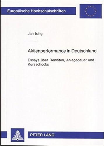 amazon marketing services ebooks deutschland
