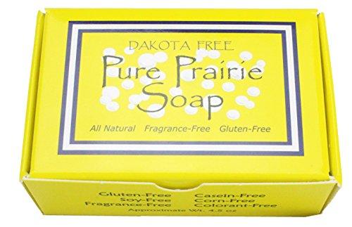 corn free soap - 9