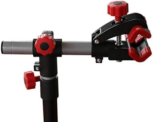 Tenditore Quicklock per Lavori di Riparazione su Tutti i Modelli di Biciclette Magical-secrets-DE Supporto da Montaggio per Biciclette Stabile