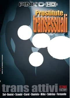 Transsexual dvd daniel excited