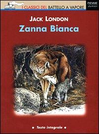 Zanna Bianca Ita Pdf