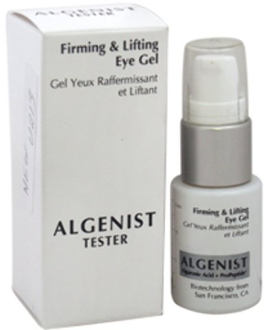 Algenist Firming & Lifting Eye Gel - 5