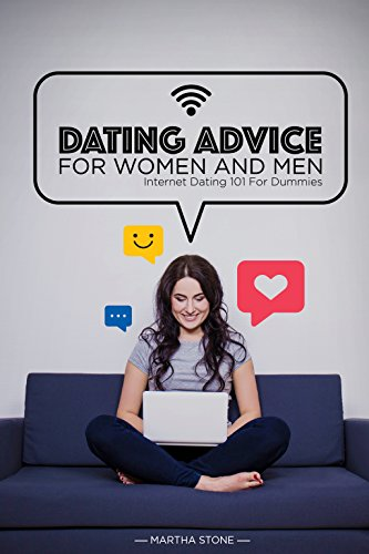 what Best dating advice for women can suggest visit you