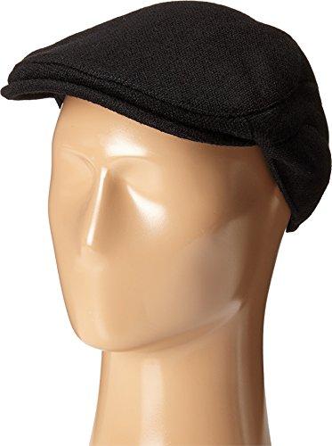 goorin-brothers-unisex-high-road-black-hat