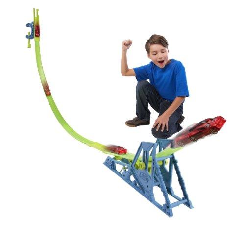 RoaDChamps Gx Racers Super Jump ()