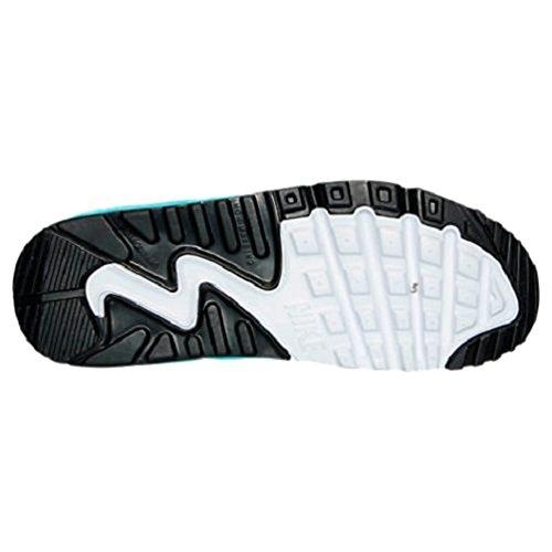 Vapor ghost pour pink Blast Green White Gamma Blue homme Nike Veste qtxSw4Hnz