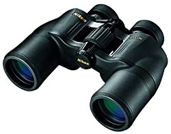 Image of the product Nikon Aculon A211 10x42mm that is listed on the catalogue brand of Nikon.