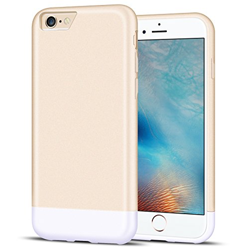 iphone cases amazon iphone 6s cases 7502