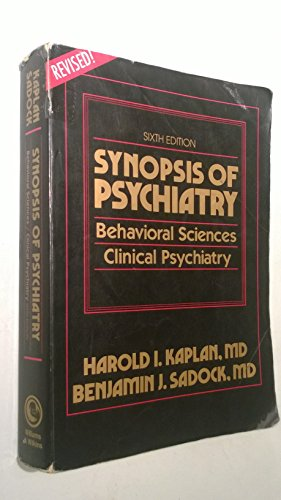Ebook download psychiatry kaplan
