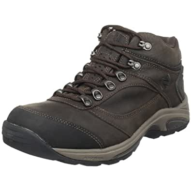 New Balance Men's MW978 Walking Shoe,Brown,9.5 D US