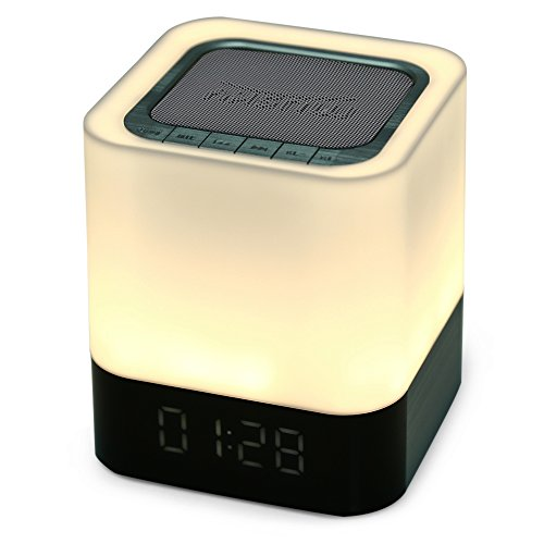 Effect Led Wake Up Light - 1