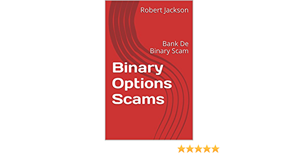 Binary options 360 scam presidents cup betting odds