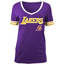 Ladies Baby Jersey Short sleeve V Neck with Chenille Applique