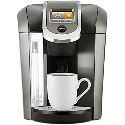 keurig-k575-single-serve-k-cup-pod