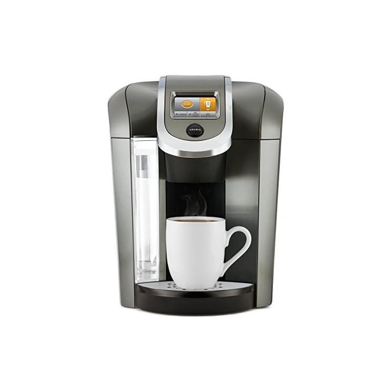 keurig-k575-single-serve-k-cup-pod