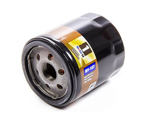 Mobil 1 M1-107 Extended Performance Oil Filter