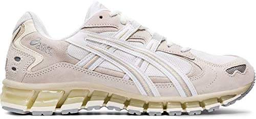 ASICS Men s Gel-Kayano 5 360 Sportstyle Shoes