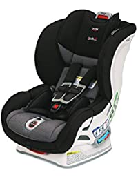 Marathon ClickTight Convertible Car Seat, Verve