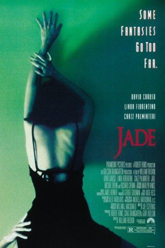 Jade (Director's Cut)