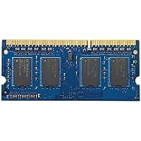 AddOn 8GB DDR3 SDRAM Memory Module H2P65AA-AA