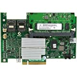 Dell-Imsourcing Perc H700 Sas Controller - Pci Express 2.0 X8 - Plug-In Card - Raid Supported - 0, 1, 5, 6, 10, 50, 60 Raid Level - 2 Sas Port(S) ''Product Category: I/O & Storage Controllers/Scsi/Raid Controllers''