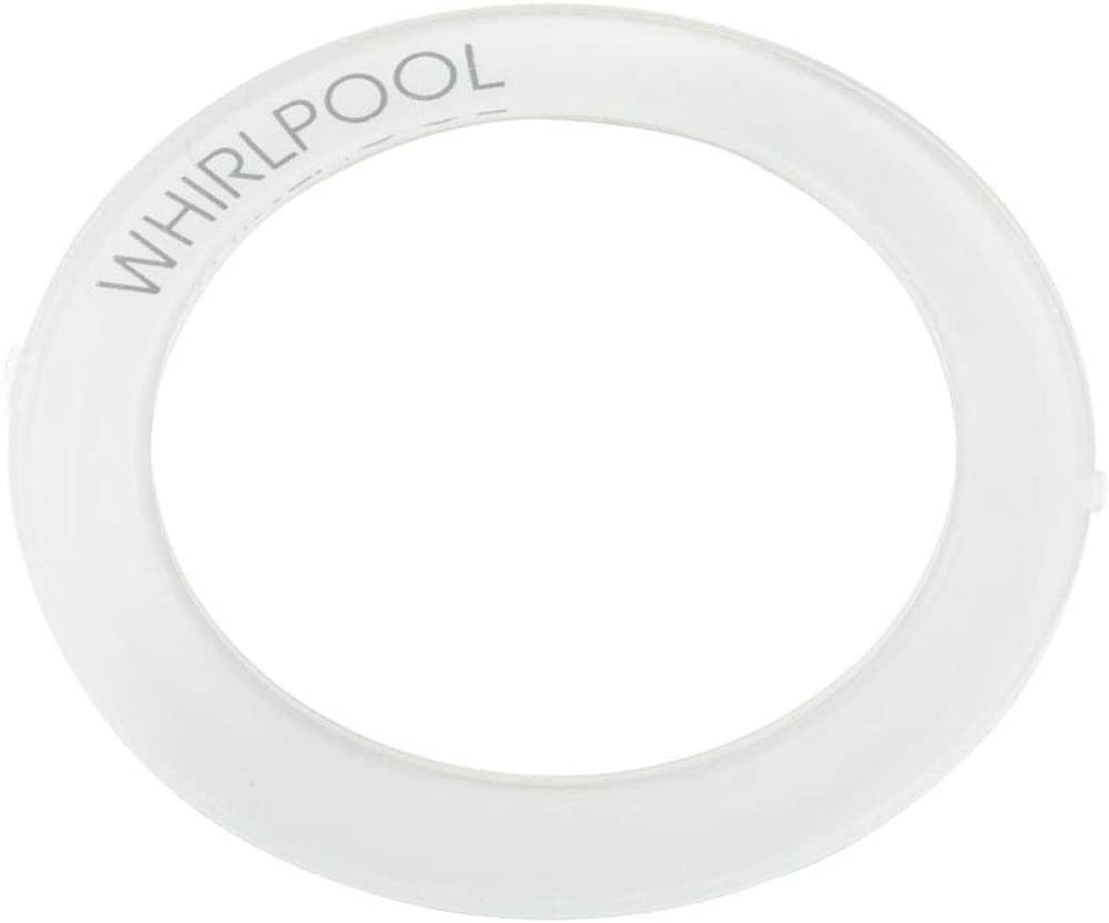Jacuzzi Snap Ring, Whirlpool Bath, On/Off Graphic