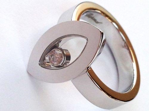chopard-happy-diamonds-18k-white-gold-diamond-teardrop-ring-825715-msrp-3250