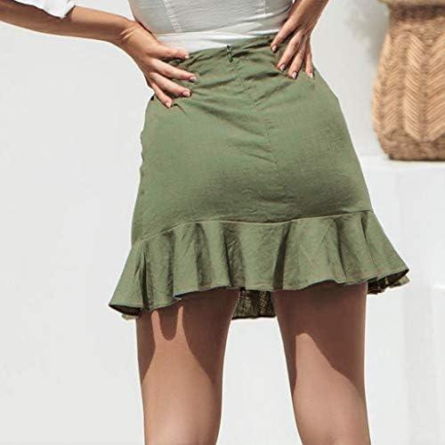 Adorable Bikini Panty Bikini Style Underwear b.temptd Womens B