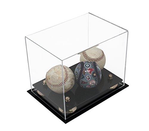 mini helmet display stand - 9