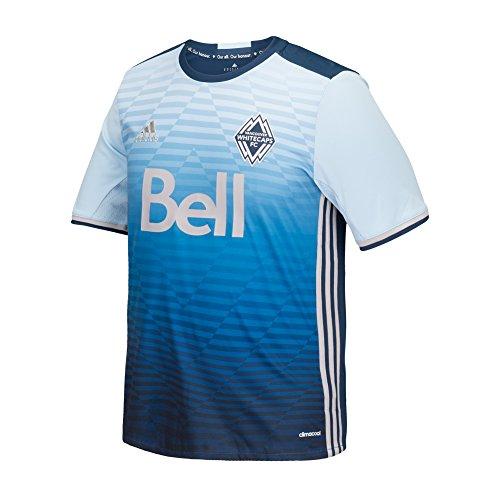 MLS Youth Replica Jersey – DiZiSports Store