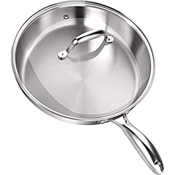 Amazon Com Cuisinart 726 38h Chef S Classic Stainless 14