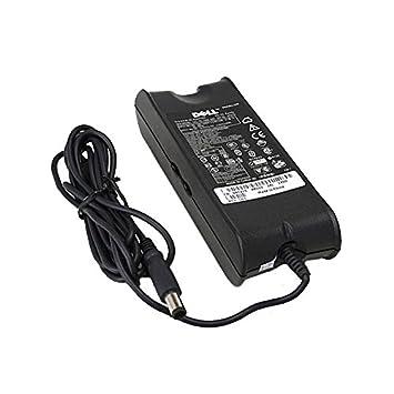 Dell Cargador PA-10 PA-1900 - 02d 09T215 9T215 Adaptador PC ...