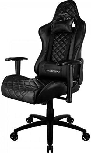 Cadeira Gamer Profissional TGC12 ThunderX3