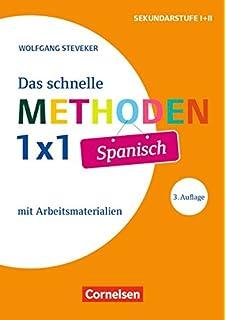 Fachdidaktik Spanisch: Tradition, Innovation, Praxis: Amazon.de ...